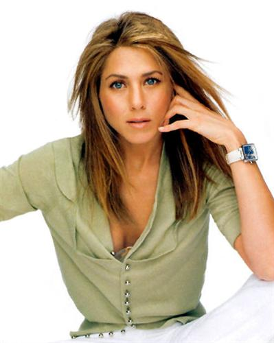 Jennifer Aniston  Hairstyles Photos pYdpM
