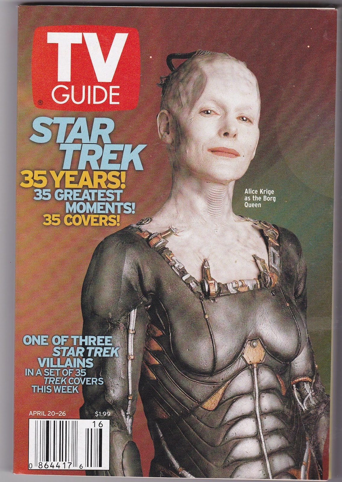images Alice Krige
