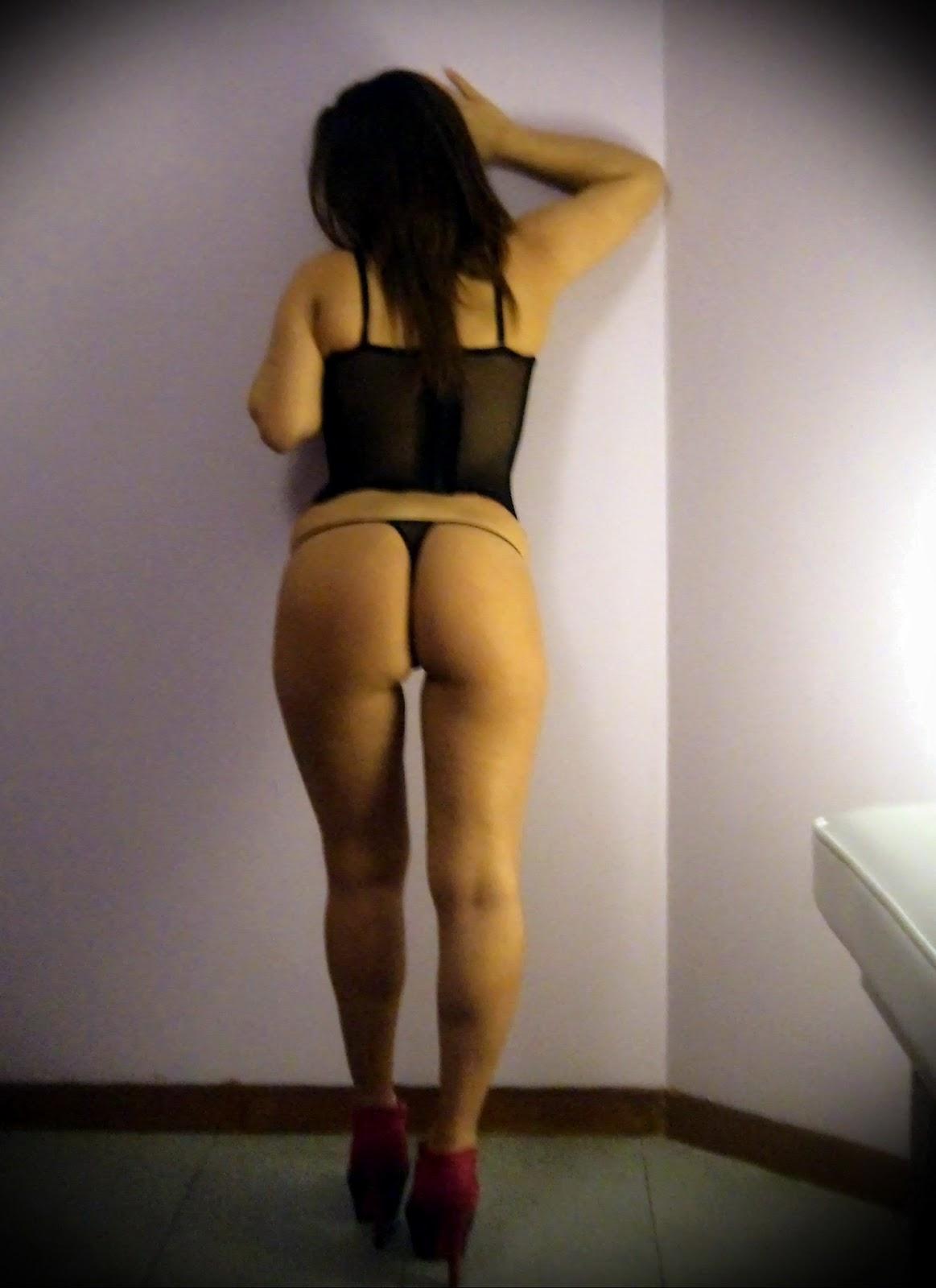 Carolina Prada