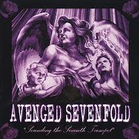 http://cirebon-cyber4rt.blogspot.com/2012/07/avenged-sevenfold-sounding-seventh.html