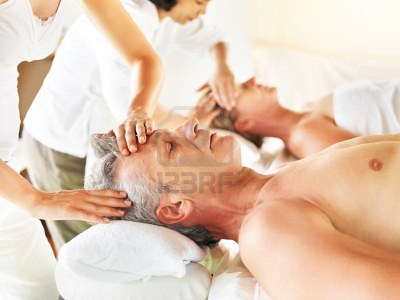 Center massage sex singapore