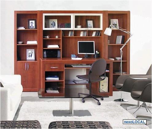separadores de melamina de escritoriococinadormitorios y salas de casa