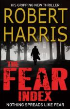 http://www.hive.co.uk/book/the-fear-index/13414945/