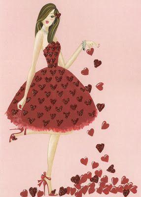 Valentines Day Favorites