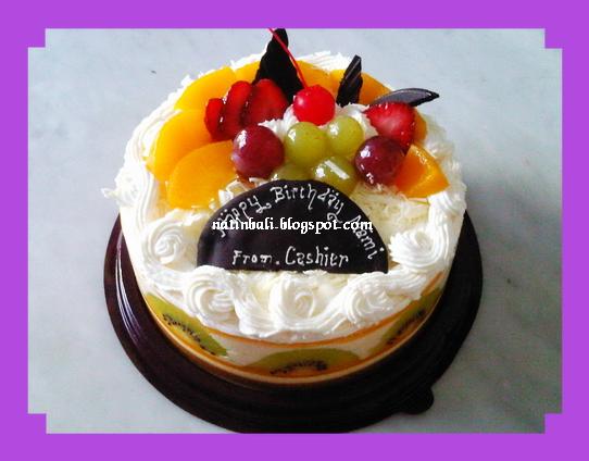 natinbali mom s birthday cakes