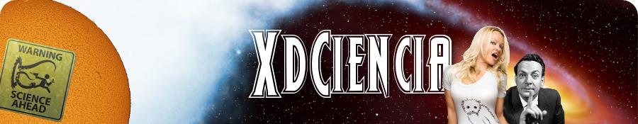 XdCiencia