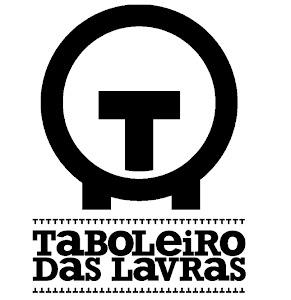 Taboleiro das Lavras