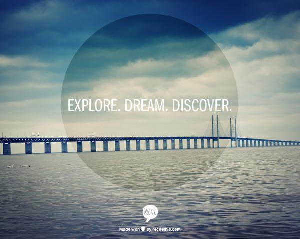 podróże,  gif podróżniczy, cytaty, travels, travel, świat, world,