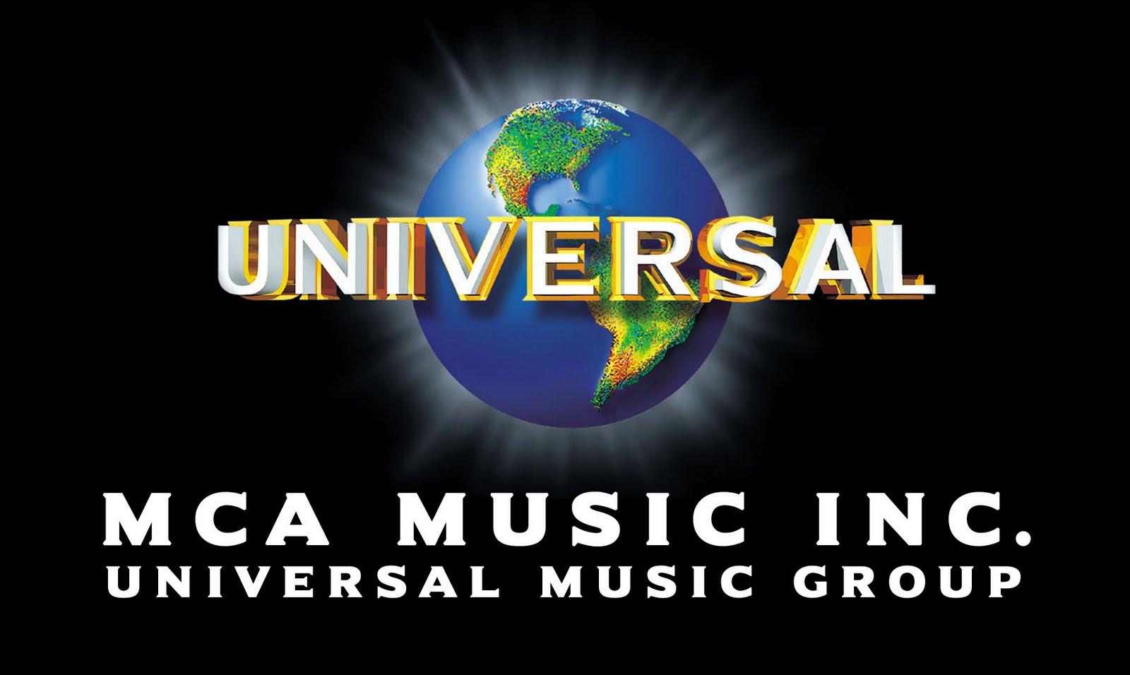 http://3.bp.blogspot.com/-l1kMNLcy-7k/TlJwFfXnsTI/AAAAAAAAA6Y/GOSkAHGx0Ok/s1600/mca+music+incblack.jpg