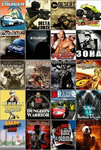 games free download for laptop samsung