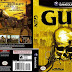 Gun PC Game Free Download Full Version