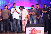 Chiranjeevi 60th Birthday event photos-thumbnail-9