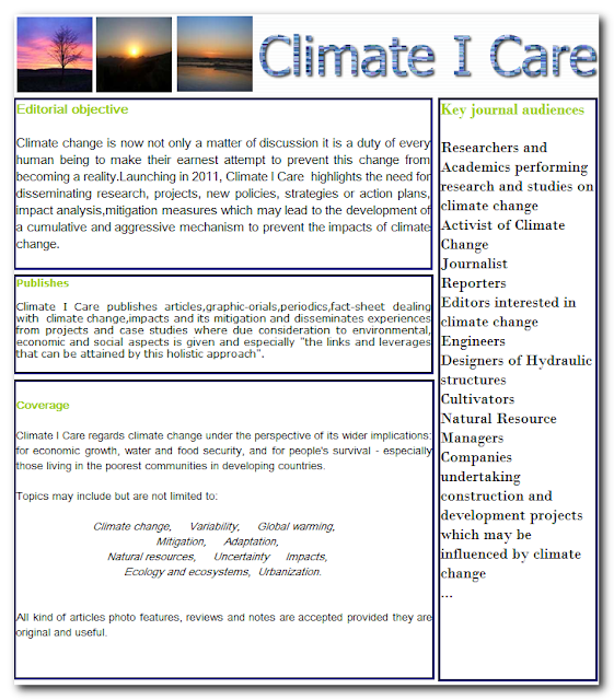 the systematic nature of climate change and issues that address such Spread of climate sensitive diseases such as cutting issues which apply across uncertainties about climate change warming of the climate system is now.