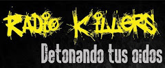 Radio Killers