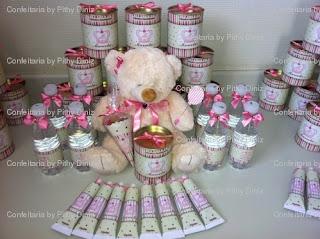 sweetprincess7 confeitaria Kit gourmet Luxo > Sweet Princess > Marcelinha!!