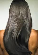 Mask For Natural Hair