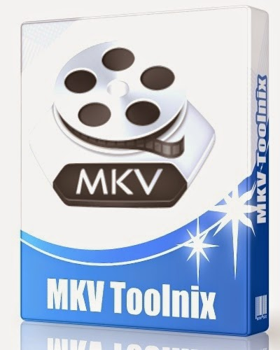 MKVToolnix 8.0.0 Full Download