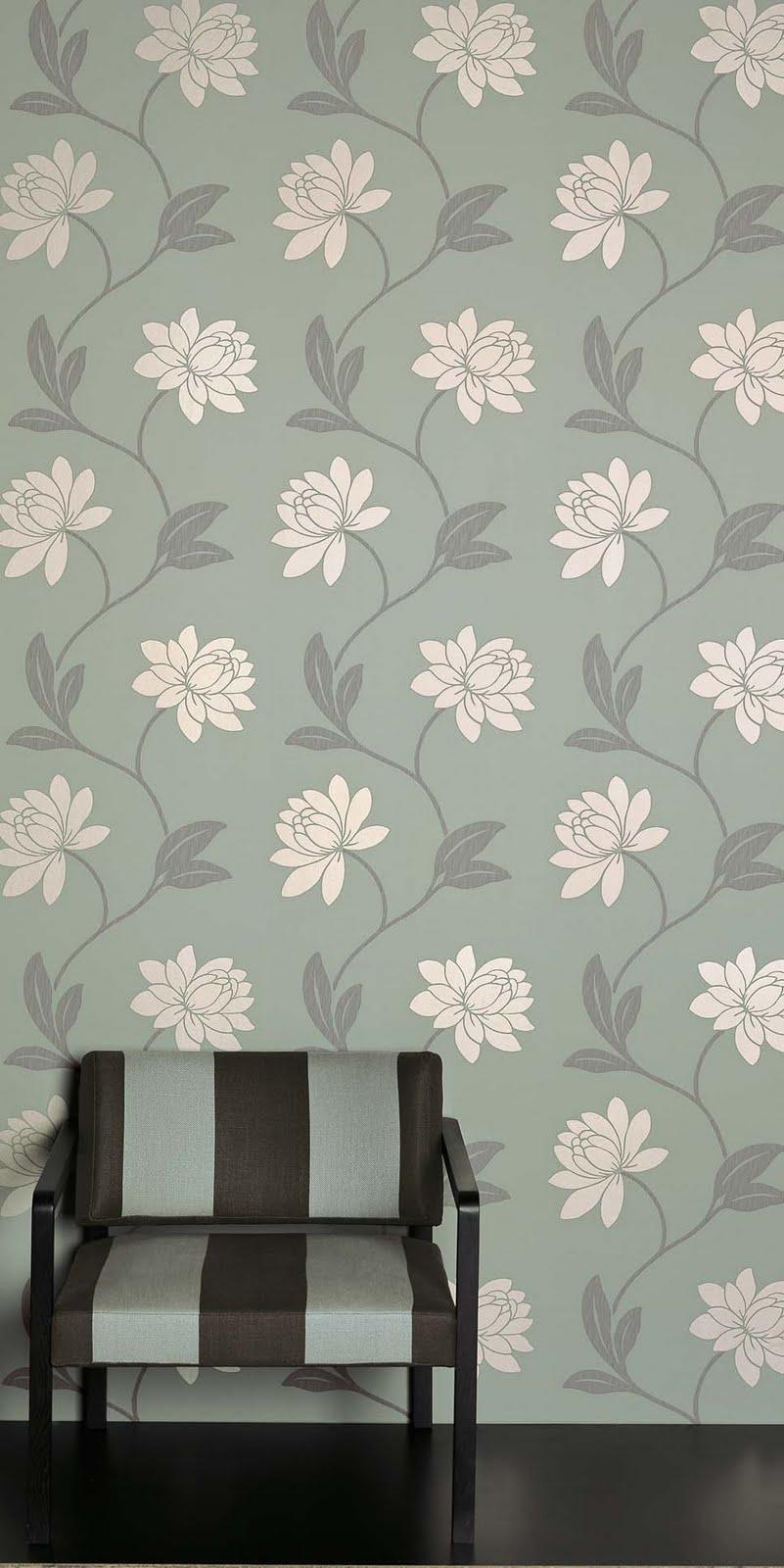 Romo - Kimura Wallpapers