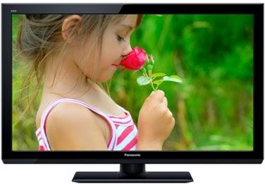 Hướng dẫn vệ sinh màn hình tivi Lcd, Plasma, Led đúng cách