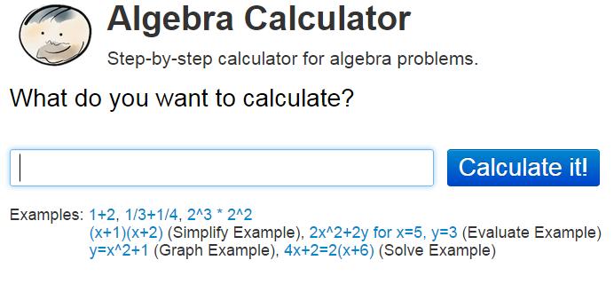 problemi algebra