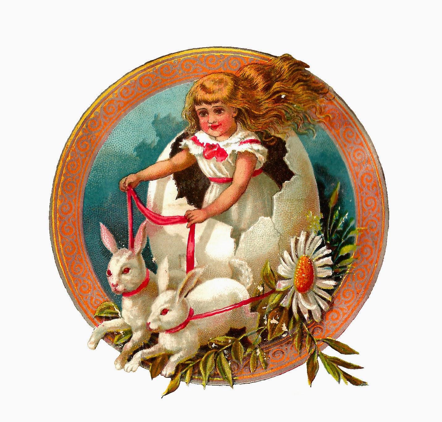 http://3.bp.blogspot.com/-l1tYGsq-6ls/U02PFZRCI9I/AAAAAAAATkI/mkxcubLO41Q/s1600/easter_2_bunny_girl_egg.jpg