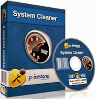 Download Pointstone System Cleaner 7.3.9.370 Including Patch