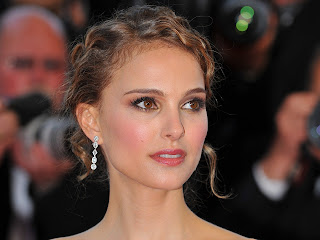 Natalie Portman wiki and pics