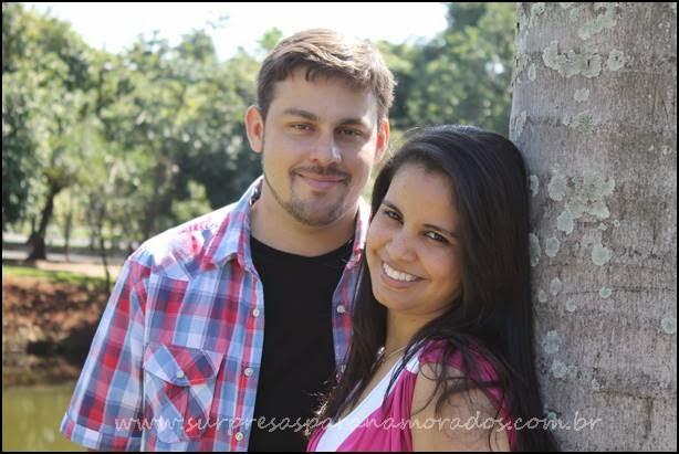 casal especial
