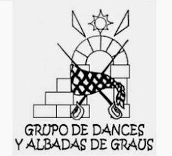 ASOCIACIÓN DANCES Y ALBADAS
