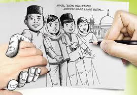 Kartu_Ucapan_Selamat_Idul_Fitri_8