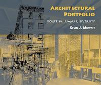 Architecture Portfolio Examples6