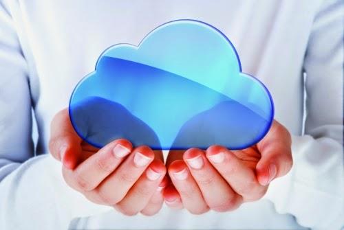 Tương lai của điện toán đám mây