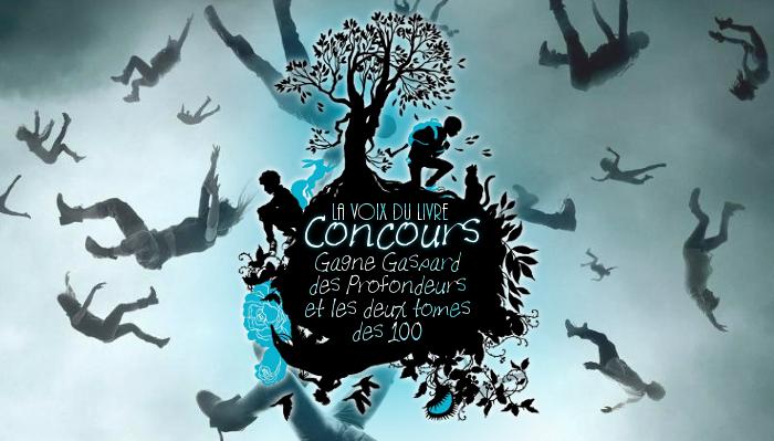 http://lavoixdulivre.blogspot.fr/2014/10/concours-gagnez-gaspard-des-profondeurs.html