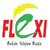Grosir dealer pulsa murah Flexi