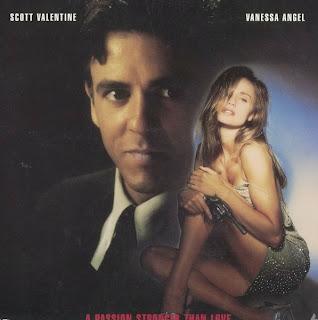 Killer Instinct 1991