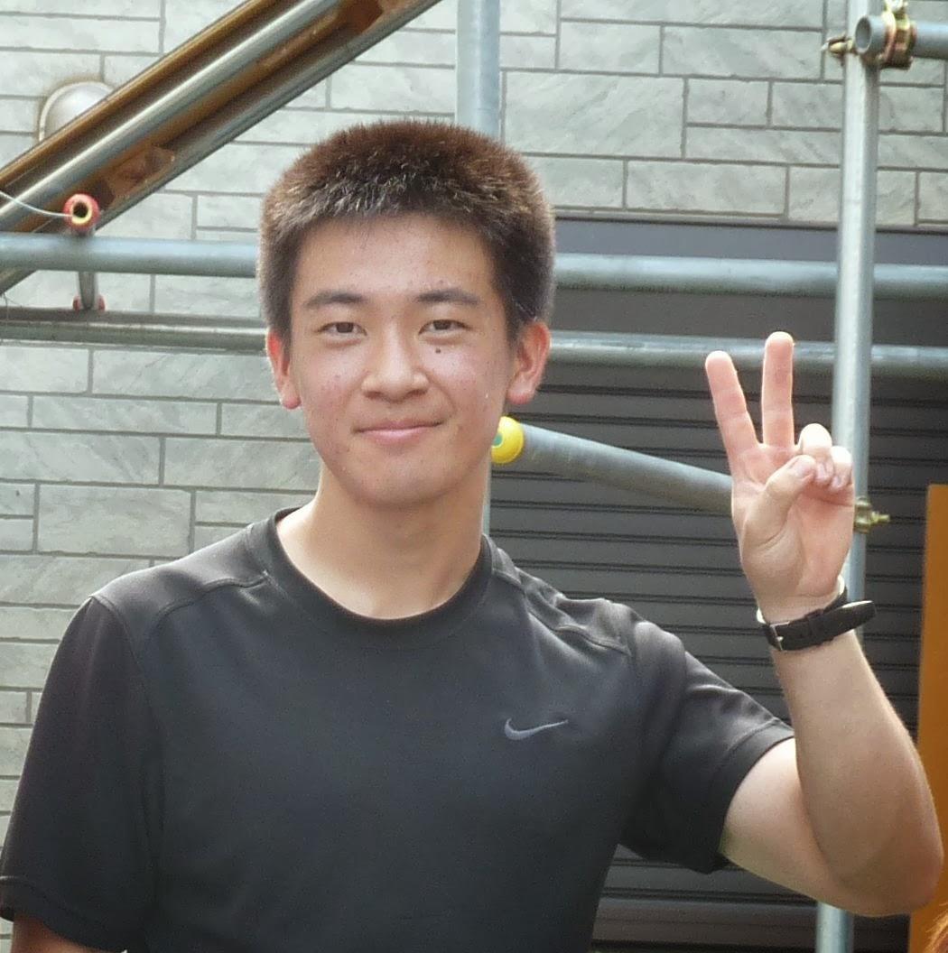 Yuusuke Morimoto - Sasuke Kun (Sasuke 18, 19, 21, 22, 27, 29)