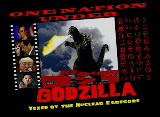 ground zero: one nation under godzilla &#8211; vexed by the nuclear egregore