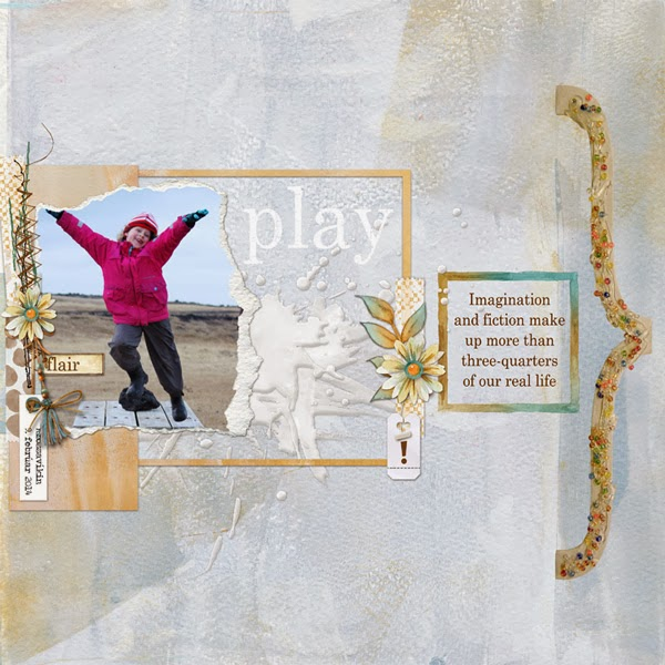 http://www.scrapbookgraphics.com/photopost/studio-dawn-inskip-27s-creative-team/p189257-play.html