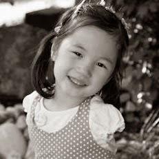 "Sophia Breanne ""Sophi""--5"