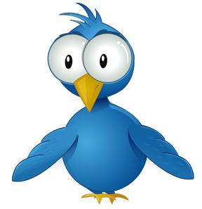 TweetCaster Pro for Twitter v9.1.4