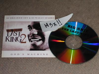 Big_K.R.I.T.-Last_King_2-(Bootleg)-2011-H3X