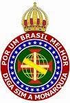 Instituto Brasil Imperial