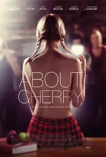 Todo Sobre Cherry (2012)
