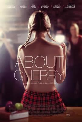 descargar Todo Sobre Cherry  – DVDRIP LATINO