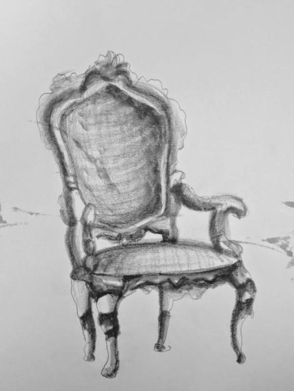 Cr nicas del mueble el rococo for El hiper del mueble