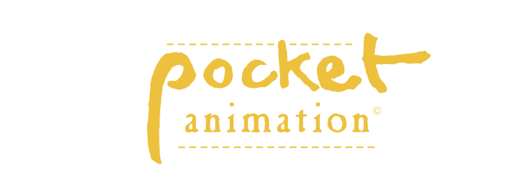 pocket-animation