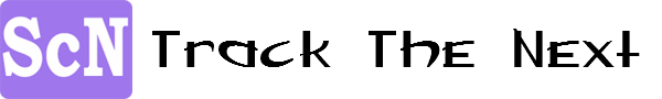 ScieNext