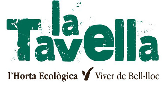 LA TAVELLA