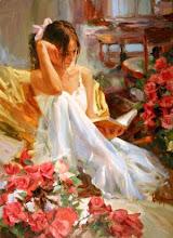 Verano lector