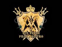 Lux Ferre Prod & Distro